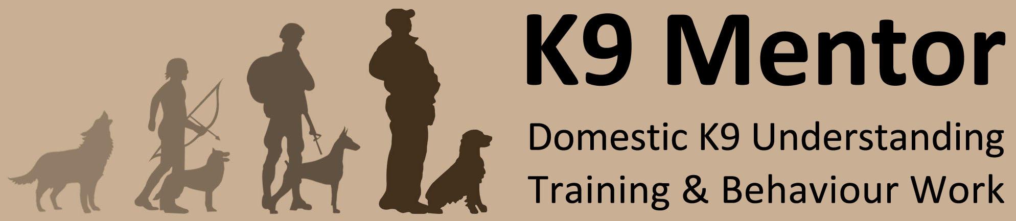 K9 Mentor